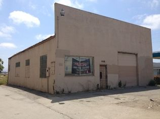 448 N Main St , Salinas CA