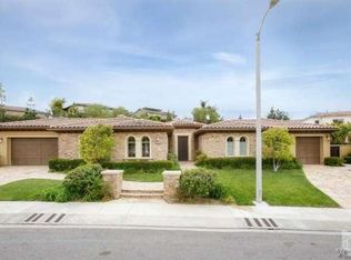 1217 Arroyo View St, Thousand Oaks, CA 91320
