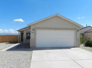 1312 Ojo Sarco St SW , Albuquerque NM