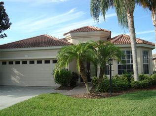 4140 Brookpointe Ct , Sarasota FL