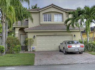 12188 SW 137th Ter , Miami FL