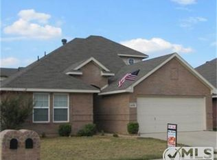 2028 Graham Ranch Rd , Fort Worth TX