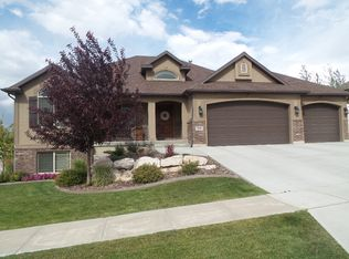116 Gregory Ave, Evanston, WY 82930