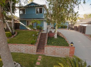 3947 Community Ave , La Crescenta CA