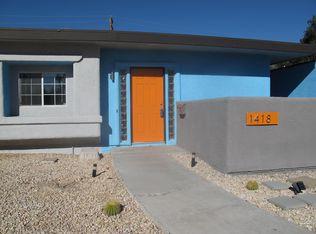 1418 Cayuga Pkwy , Las Vegas NV