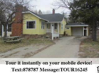 7395 Buckell Lake Rd , Holly MI