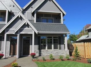16027 SW 2nd St , Sherwood OR