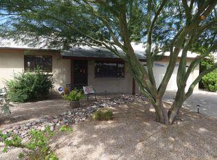 6626 E Sheridan St , Scottsdale AZ