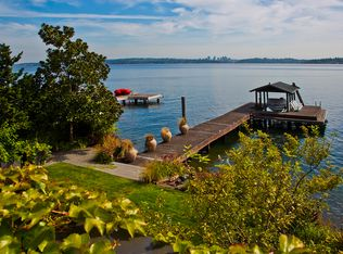1000 Lakeside Ave S, Seattle, WA 98144