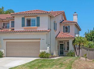 3086 Rancho Del Canon , Carlsbad CA