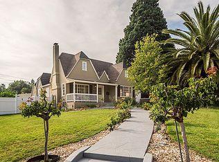 3041 Santa Rosa Ave , Altadena CA