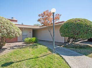 1691 Alvarado Ave Apt 26, Walnut Creek CA
