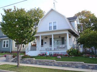 313 S Church St , Watertown WI