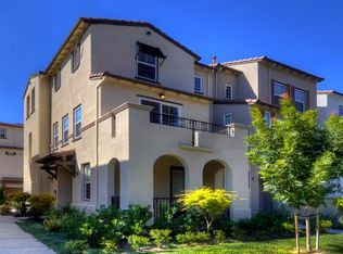 1741 Hillebrant Pl , Santa Clara CA