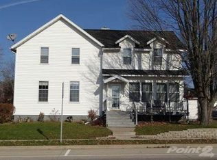 308 Mueller St , Athens WI