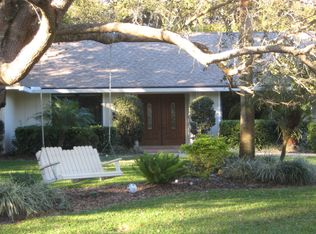 11086 Oak Way Cir , Palm Beach Gardens FL