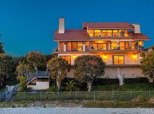 20 S Ocean Manor Pl, Long Beach, CA 90803