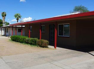 5731 N 35th Ave , Phoenix AZ