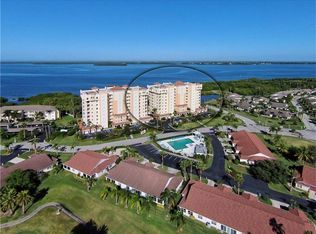 2925 Terra Ceia Bay Blvd Unit 2502, Palmetto FL