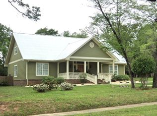 513 Church St, Andalusia, AL 36420