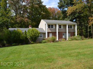 259 Wayfair Cir , Franklin Lakes NJ