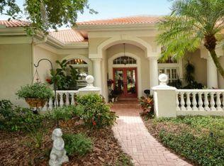 7683 Alister Mackenzie Dr , Sarasota FL