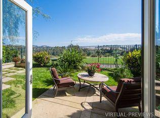 13743 Rosecroft Way , San Diego CA