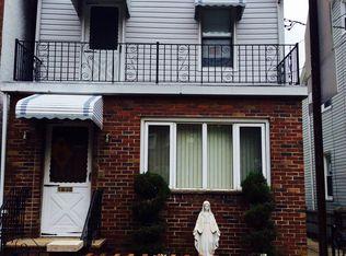 1638 Benson Ave , Brooklyn NY