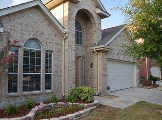 1320 Murray Winn , Windcrest TX