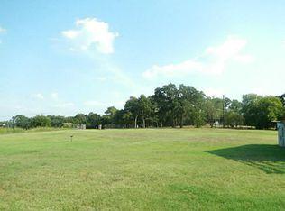 5819 Rendon Bloodworth Rd , Fort Worth TX