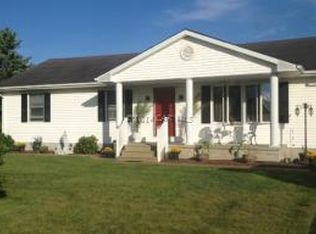 12332 Point View Rd , Bishopville MD