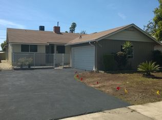 7423 Lemp Ave , North Hollywood CA