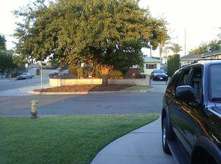 658 Molinar Ave, La Puente, CA 91744