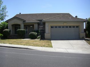 30 Goldfinch Dr , American Canyon CA