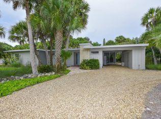 5206 Cape Leyte Dr , Sarasota FL