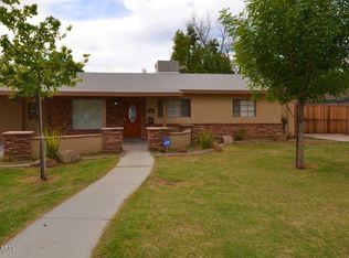 960 N Grand , Mesa AZ