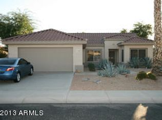 16159 W Wildflower Dr , Surprise AZ