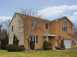 825 Odonnell Ave , Scotch Plains NJ