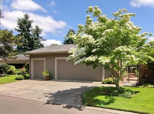 32465 SW Lake Point Ct , Wilsonville OR