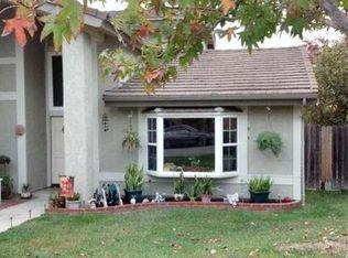 2171 Sanderling St , Ventura CA