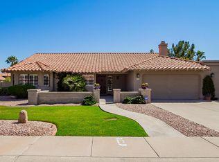 6065 E Kathleen Rd , Scottsdale AZ
