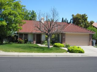 220 Pepperell Ct , Vacaville CA