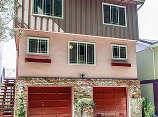235 Crestmont Dr , San Francisco CA