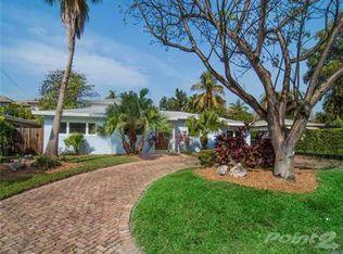 628 Ridgewood Rd , Key Biscayne FL
