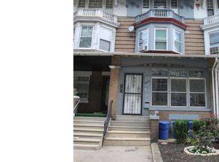 5011 Walnut St , Philadelphia PA