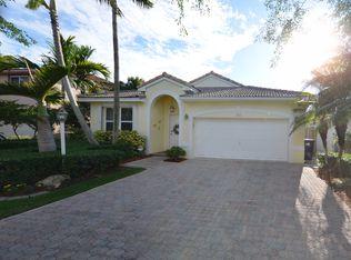 7650 SW 164th Ct , Miami FL