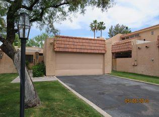 5100 N Miller Rd Apt 5, Scottsdale AZ