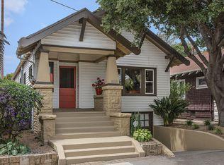 5329 Boyd Ave , Oakland CA