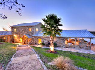 1812 Lakehurst Rd , Spicewood TX