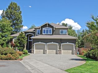 20709 37th Ave SE, Bothell, WA 98021